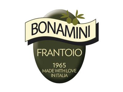 Bonamini Frantoio