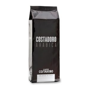 Wemy's Caffe Costadoro arabica koffiebonen