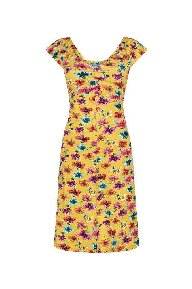 wemys-amy-blossom-yellow.lien-en-giel