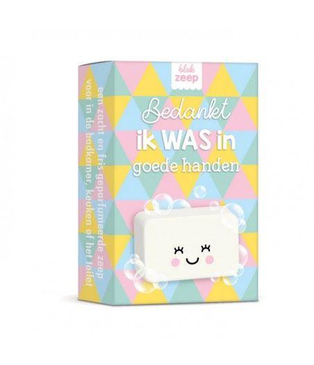 wemys-studioschatkist-zeep-bedankt-ik-was-in-goede-handen