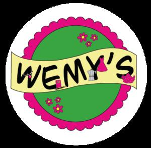 Wemy's