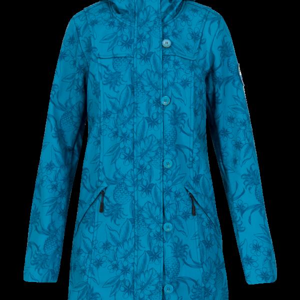 blutsgeschwister-blauwe-softshell-jas-lang