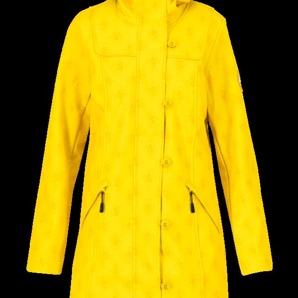blutsgeschwister-gele-softshell-jas-lang