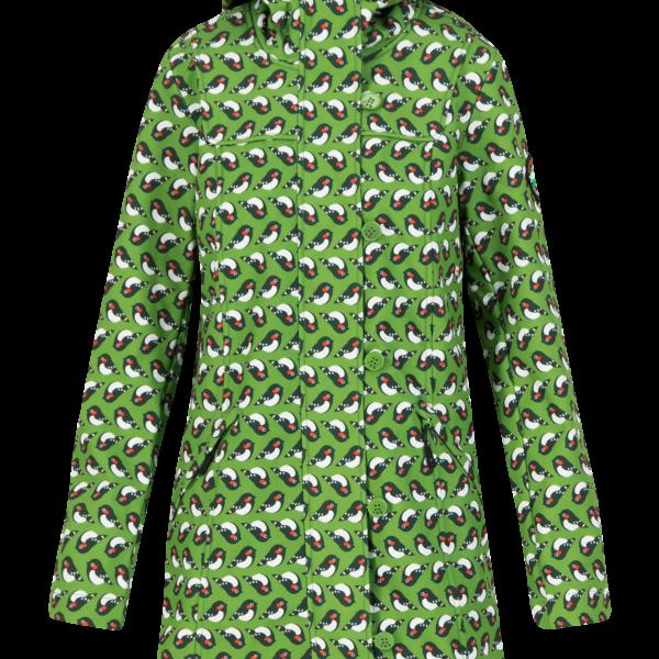 blutsgeschwister-vogels-groene-softshell-jas-lang